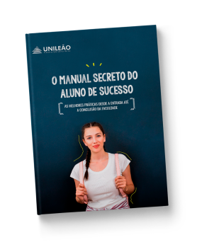 o-manual-secreto-do-aluno-de-sucesso